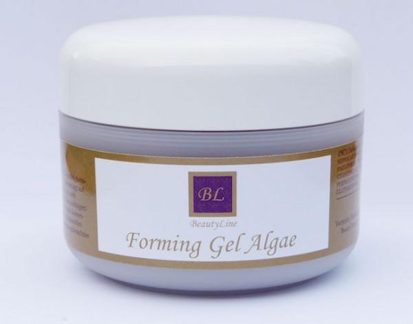 Forming Gel ALGAE